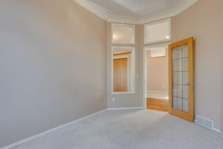 Photo 4: 8 SPRINGBANK Court SW in Calgary: Springbank Hill Detached for sale : MLS®# C4270134