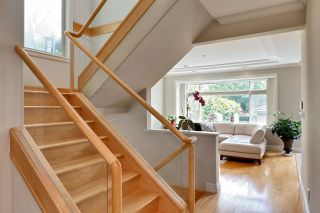 Photo 8: 2402 W 19TH Avenue in Vancouver: Arbutus House for sale (Vancouver West)  : MLS®# R2121010