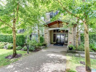 """Photo 20: 317 3082 DAYANEE SPRINGS Boulevard in Coquitlam: Westwood Plateau Condo for sale in """"The Lanterns"""" : MLS®# R2616558"""