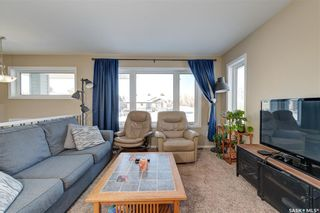 Photo 6: 7 6th Avenue South in Langham: Residential for sale : MLS®# SK841557
