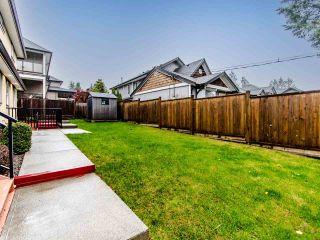 Photo 32: 2212 LORRAINE AVENUE in Coquitlam: Coquitlam East House for sale : MLS®# R2515302