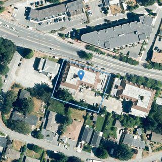 Photo 16: 108 663 Goldstream Ave in : La Fairway Condo for sale (Langford)  : MLS®# 862336