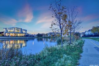 Photo 48: 2168 Riverbend Cove in Regina: River Bend Residential for sale : MLS®# SK818787