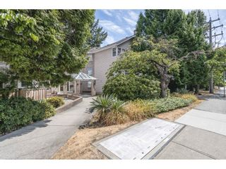 """Photo 2: 308 7368 ROYAL OAK Avenue in Burnaby: Metrotown Condo for sale in """"Parkview"""" (Burnaby South)  : MLS®# R2608032"""