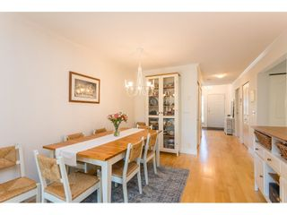 """Photo 13: 18 16016 82 Avenue in Surrey: Fleetwood Tynehead Townhouse for sale in """"Maple Court"""" : MLS®# R2497263"""