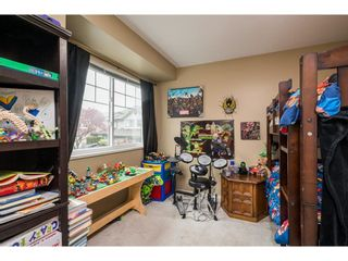 """Photo 23: 46 8863 216 Street in Langley: Walnut Grove Townhouse for sale in """"Emerald Estates"""" : MLS®# R2574730"""