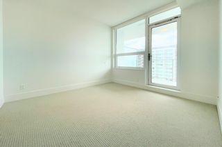 Photo 10: 5508 Hollybridge Way in Richmond: Brighouse Condo for rent : MLS®# AR149