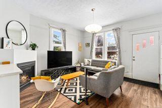 Photo 5: 2555 Prior St in Victoria: Vi Hillside House for sale : MLS®# 852414