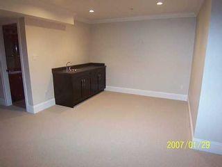 """Photo 4: 2345 W 8TH Avenue in Vancouver: Kitsilano 1/2 Duplex for sale in """"KITSILANO"""" (Vancouver West)  : MLS®# V630098"""
