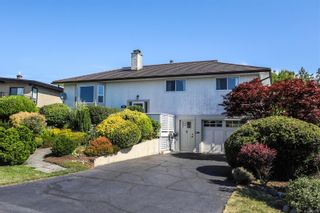 Photo 29: 2070 Beaton Ave in : CV Comox (Town of) House for sale (Comox Valley)  : MLS®# 881528