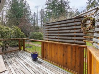 Photo 33: 731 Bradley Dyne Rd in : NS Ardmore House for sale (North Saanich)  : MLS®# 870727