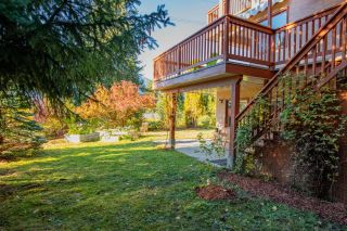 Photo 45: 813 RICHARDS STREET in Nelson: House for sale : MLS®# 2461508