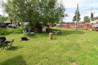 Photo 19: 1625 3RD Street: Telkwa House for sale (Smithers And Area (Zone 54))  : MLS®# R2596269