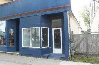 Photo 2: 359 Simcoe Street in Brock: Beaverton Property for lease : MLS®# N3077794