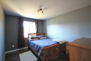 Photo 19: 698 Papillon Drive in St Adolphe: R07 Residential for sale : MLS®# 202109451
