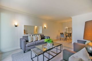 Photo 10: R2494892 - 306 1121 HOWIE AVE, COQUITLAM CONDO