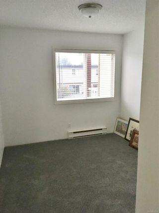Photo 8: 209 1130 Willemar Ave in : CV Courtenay City Condo for sale (Comox Valley)  : MLS®# 871514
