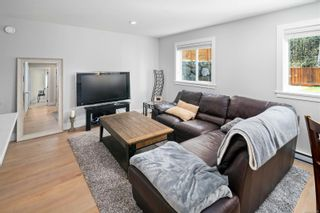 Photo 31: 2520 West Trail Crt in : Sk Broomhill House for sale (Sooke)  : MLS®# 875824