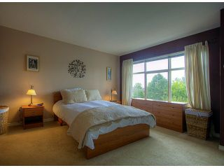 """Photo 10: 56 14959 58TH Avenue in Surrey: Sullivan Station Townhouse for sale in """"SKYLANDS"""" : MLS®# F1303363"""