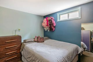 Photo 20: 1228 32 Street SE in Calgary: Albert Park/Radisson Heights Detached for sale : MLS®# A1135042