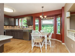 Photo 7: 13329 98 AVENUE in Surrey: Whalley House for sale (North Surrey)  : MLS®# R2376461