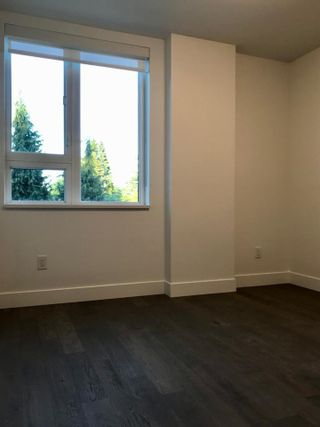 """Photo 22: 101 7777 CAMBIE Street in Vancouver: Marpole Condo for sale in """"SOMA"""" (Vancouver West)  : MLS®# R2588980"""