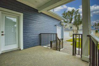 Photo 36: 17177 0A Avenue in Surrey: Pacific Douglas House for sale (South Surrey White Rock)  : MLS®# R2479591