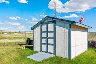 Photo 22: 410 Homestead Trail: High River Mobile for sale : MLS®# A1115384