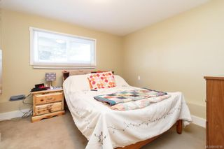 Photo 21: 2250 Malaview Ave in Sidney: Si Sidney North-East House for sale : MLS®# 838799