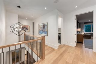 Photo 22: 3633 13 Street SW in Calgary: Elbow Park Detached for sale : MLS®# A1128707