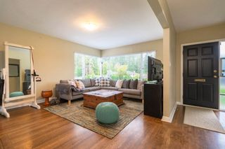 Photo 7: 902 WENTWORTH Avenue in North Vancouver: Forest Hills NV House for sale : MLS®# R2472343