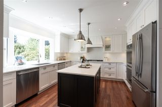 Photo 10: 3826 W 36TH Avenue in Vancouver: Dunbar House for sale (Vancouver West)  : MLS®# R2454636
