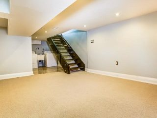 Photo 10: 2341 E Gerrard Street in Toronto: East End-Danforth House (2-Storey) for lease (Toronto E02)  : MLS®# E3446045