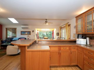 Photo 13: 14 TREASURE Trail in : Isl Protection Island House for sale (Islands)  : MLS®# 863081