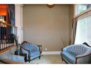 "Photo 2: 20220 CHATWIN Avenue in Maple Ridge: Northwest Maple Ridge House for sale in ""WEST MAPLE RIDGE"" : MLS®# V978876"