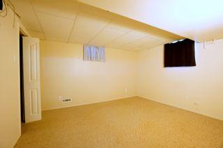 Photo 42: 11 Roe St in Portage la Prairie: House for sale : MLS®# 202120510
