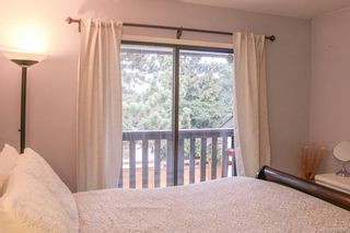 Photo 24: 23 1506 Admirals Rd in : VR Glentana Row/Townhouse for sale (View Royal)  : MLS®# 866048