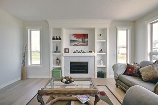 Photo 15: 630 Edgefield Street: Strathmore Detached for sale : MLS®# A1133365