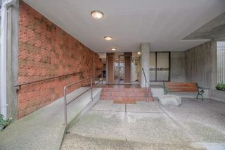 """Photo 15: 201 6689 WILLINGDON Avenue in Burnaby: Metrotown Condo for sale in """"KENSINGTON HOUSE"""" (Burnaby South)  : MLS®# R2316399"""