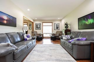 Photo 3: 6 Matrona Bay in St Andrews: R13 Residential for sale : MLS®# 202115167