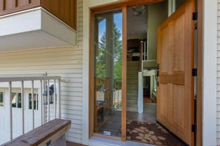 Photo 2: 629 7th St in : Na South Nanaimo House for sale (Nanaimo)  : MLS®# 879230