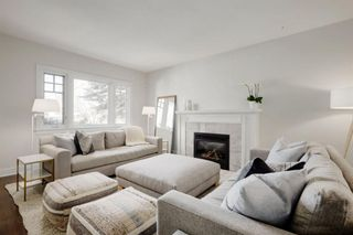 Photo 5: 2707 8 Street SW in Calgary: Upper Mount Royal Detached for sale : MLS®# A1089561