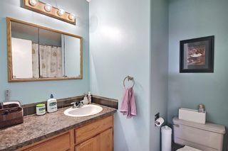 Photo 11: 5305 46 Street: Rimbey Detached for sale : MLS®# A1134871