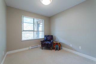 """Photo 15: 315 7131 STRIDE Avenue in Burnaby: Edmonds BE Condo for sale in """"Storybrook"""" (Burnaby East)  : MLS®# R2534210"""