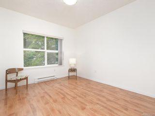 Photo 12: 103 1485 Garnet Rd in Saanich: SE Cedar Hill Condo for sale (Saanich East)  : MLS®# 839181