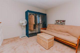 "Photo 9: 312 11510 225 Street in Maple Ridge: East Central Condo for sale in ""RIVERSIDE"" : MLS®# R2355823"