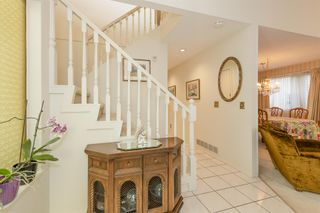 Photo 2: 3861 BLENHEIM Street in Vancouver: Dunbar House for sale (Vancouver West)  : MLS®# R2509255