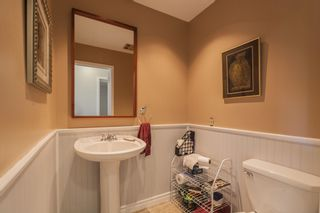 Photo 8: 3394 Silverado Drive in Mississauga: Mississauga Valleys House (2-Storey) for sale : MLS®# W3292226