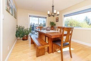 Photo 8: 212 Obed Ave in : SW Gorge House for sale (Saanich West)  : MLS®# 872241