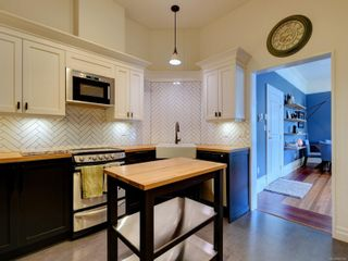 Photo 8: 7 649 Admirals Rd in : Es Rockheights Condo for sale (Esquimalt)  : MLS®# 882024